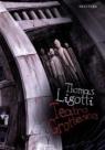 Teatro Grottesco Ligotti Thomas