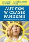 Autyzm w czasie pandemii