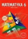 Matematyka z plusem 6 Zbiór zadań