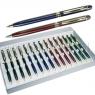 Długopis Titanum (mix) (KD9040-00TG)
