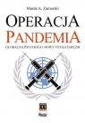 Operacja pandemia