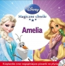 Magiczne chwile Amelia