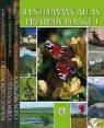 Ilustrowany atlas przyrody polskiej / Polskie cuda natury / Cuda natury / Cuda przyrody