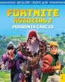 Fortnite Rozdział 2 Poradnik gracza Pettman Kevin