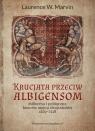 Krucjata przeciw albigensom