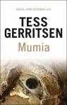 Mumia Gerritsen Tess