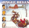 Jingle Bells (Płyta CD) DGR80033