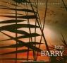 John Barry (Płyta CD)