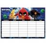 Plan Lekcji Angry Birds