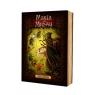 Magia i Myszy: Serce Glorma Wiek: 7+ Jerry Hawthorne