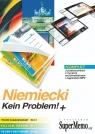 Niemiecki Kein problem! Poziom podstawowy Poziom średni Poziom zaawansowany