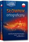 Słownik ortograficzny - wydanie kieszonkowe Blanka Turlej, Urszula Czernichowska, Wojciech Rzehak, Marek Pul