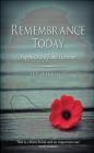 Remembrance Today Ted Harrison