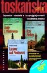 Żmije z Montesecco / Latawce nad Montesecco / Oczy Meduzy