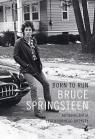 Born to Run Springsteen Bruce
