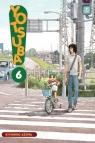 Yotsuba! #06