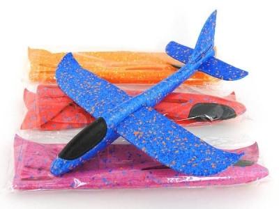 Samolot Adar piankowy 46 cm (512443)