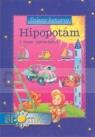 Polscy autorzy. Hipopotam i inne opowieści