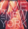 Live in New York - Płyta winylowa Iggy Pop