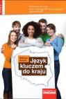 Język kluczem do kraju. Podręcznik do nauki jęz.polskiego C1/C2 Zarych Elżbieta