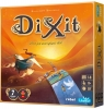 Dixit (LIBDIX01PL) Wiek: 8+ Jean-Louis Roubira