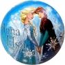 Piłka Frozen (60444)