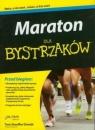 Maraton dla bystrzaków Stouffer Drenth Tere