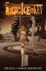 Locke & Key. Tom 5: Wskazówki