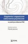 Otępienia i organiczne zaburzenia psychiczne