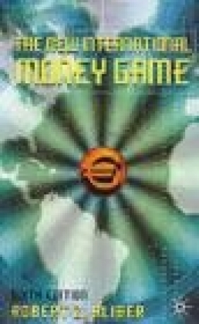New International Money Game 6e