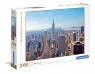 Puzzle High Quality Collection 2000: New York (32544)