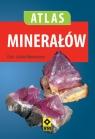 Atlas minerałów  Olaf i Urlike Medenbach