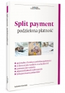 Split payment podzielona płatbość Kowalski Radosław