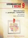 Metodologie i praktyki badawcze