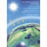 Jak oswoić globalne ocieplenie Cz. 2 Przyszłość klimatu Ziemi DR SZCZĘSNY TOMASZ