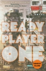 Ready Player One Cline Ernest