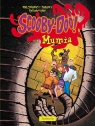 Scooby-Doo! i Mumia