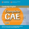 Complete CAE Pack