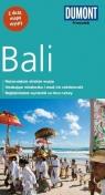 Przewodnik Dumont. Bali