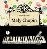 Mały Chopin (Uszkodzona okładka)