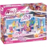 COBI Winx Salon SPA 140 kl. (25144)