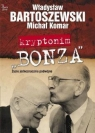 Kryptonim Bonza
