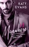 Manwhore +1 Tom 2