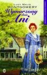 Wymarzony dom Ani. Kolekcja z Zielonego Wzgórza. Tom 5 Lucy Maud Montgomery