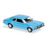 Ford Taunus 1970 (light blue) (940081301)