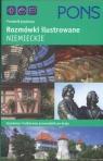 Rozmówki ilustrowane niemieckie