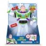 Toy Story 4: Buzz Astral - figurka podstawowa 30 cm (64068)