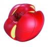 Łamigłówka STnux - Jabłko (STN 6444)