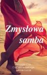 Zmysłowa samba