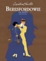 Beresfordowie Pan Brown Christie Agata
